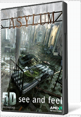 asylumz