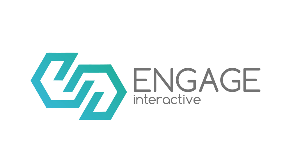 Engage Interactive Logo