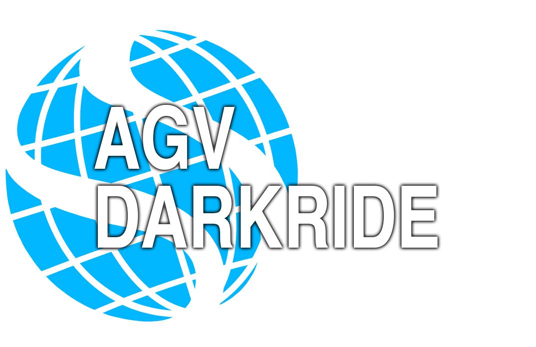 AGV Darkride Logo